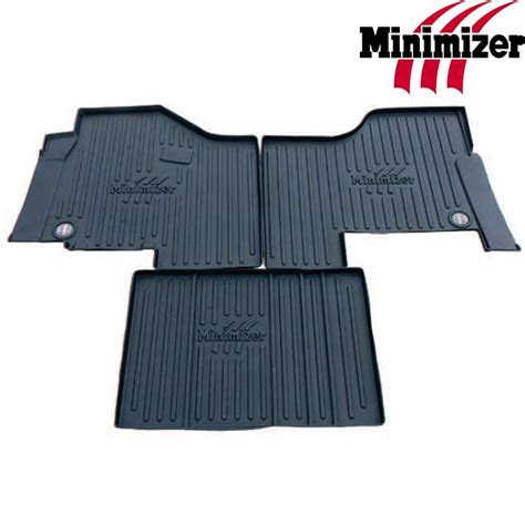 kenworth parts and accessories kenworth t370 floor mats floor matttroy