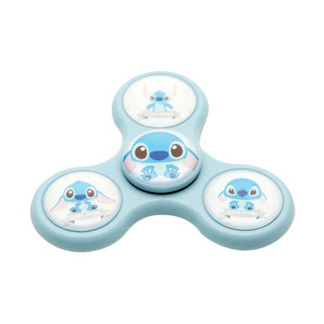 Spinner Original Blue Spinner Murah Blue Spinner Ori Blue Blue toko jam tangan anak jualan jam tangan wanita