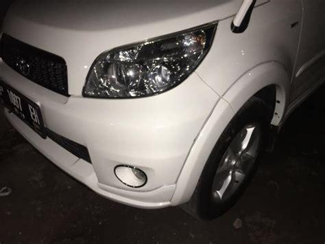 Cover Mobil Indoor Toyota Hardtop Anti Air 70 Murah Berkualitas toyota 2014 tipe g bogor bandung mobilbekas