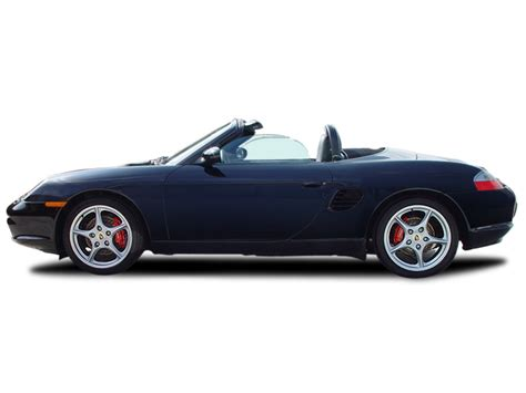 boxster porsche 2003 2003 porsche boxster reviews and rating motor trend