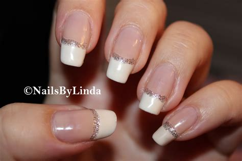 Manicure Nail Designs by Nail Design Ideas Manicure 4 Inkcloth