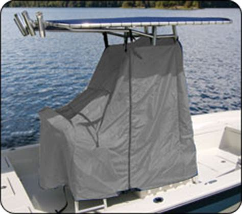 sea hunt boat windshield replacement center console boat covers bing images