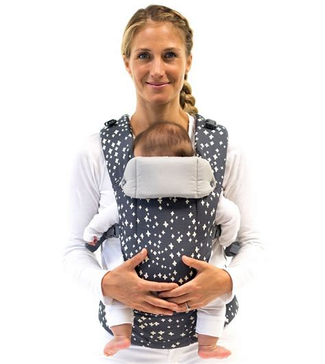 Beco Gemini Pocket Baby Carrier beco baby gemini pocket 4 in 1 baby carrier plus one