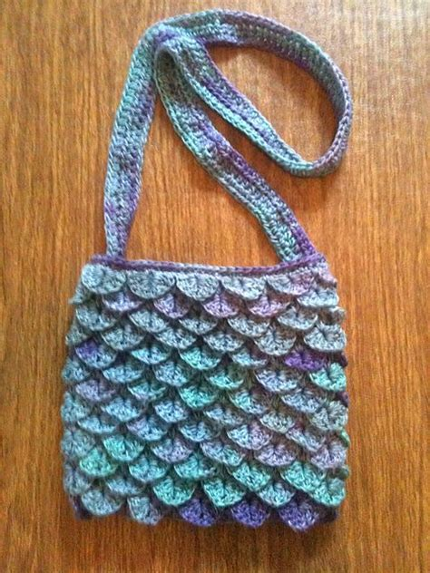 crochet pattern crocodile stitch bag 17 best images about crochet crocodile stitch on pinterest