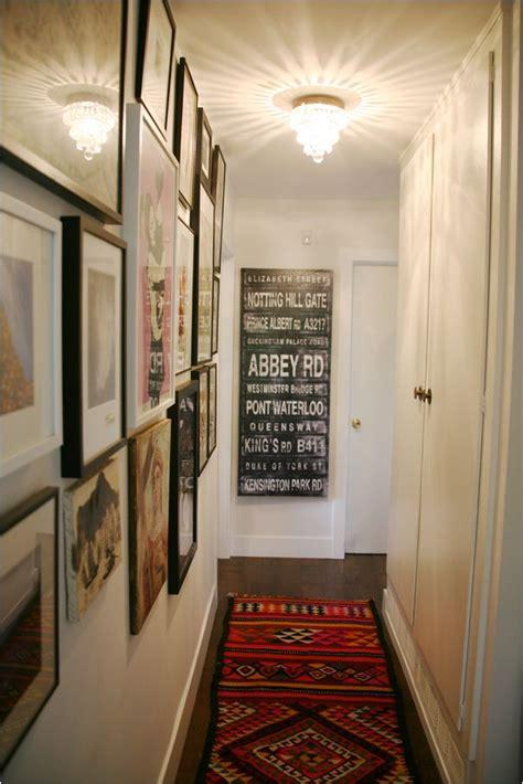 small hallway decorating on pinterest decorating long long hallway decorating ideas car interior design
