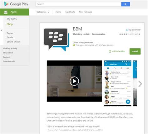 membuat email bbm di google cara membuat akun bbm di android dibacaonline