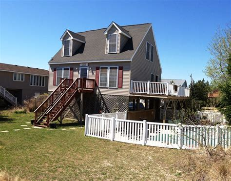4 bedroom cape cod with pool 100 yds homeaway