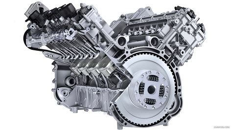 wallpaper engine performance impact 2014 porsche 918 spyder engine hd wallpaper 17