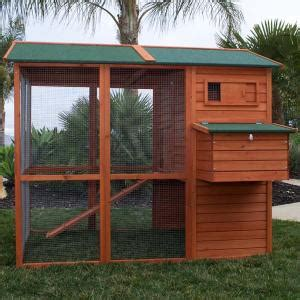 rugged ranch chicken coop grange co op chicken coops