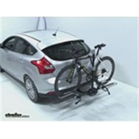 Best Bike Rack For Ford Focus by Top 20 Ford Focus Bike Racks Etrailer