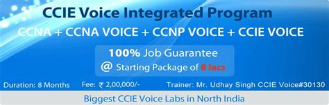 salary package for freshers in tech mahindra ccnp ccsp and ccie security version 4 institute