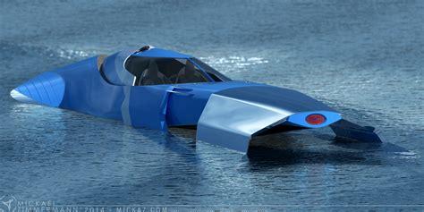 bugatti boat bugatti helenis the bugatti boat mickaz