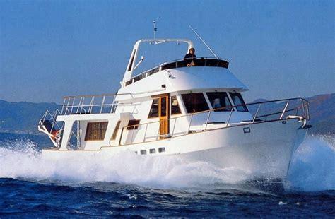 sea ranger boats for sale 1988 sea ranger 53 power boat for sale www yachtworld
