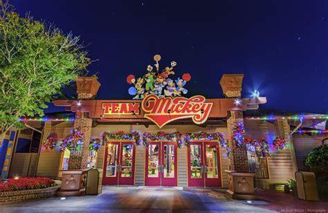 lighting stores in orlando fl walt disney world resort disney orlando floride florida