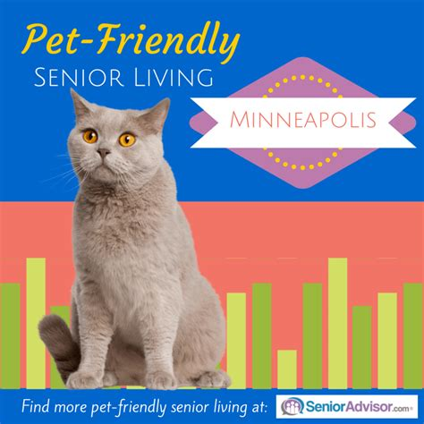 pet friendly archives page 5 of 6 senioradvisor