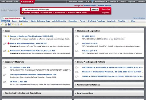 Lexisnexis Address Search New Release Of Lexis Advance Significantly Expands Content Breadth And Functionality