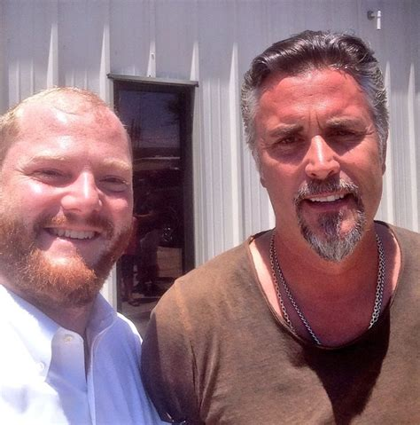 richard rawlings hairstyle 933 best richard rawlings images on pinterest richard