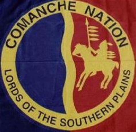 comanche indian tribal tattoos comanche tribe symbols secret signes symbols