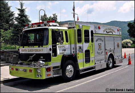 miami dade fire heavy rescue north queensbury vfc heavy rescue   code  north fire