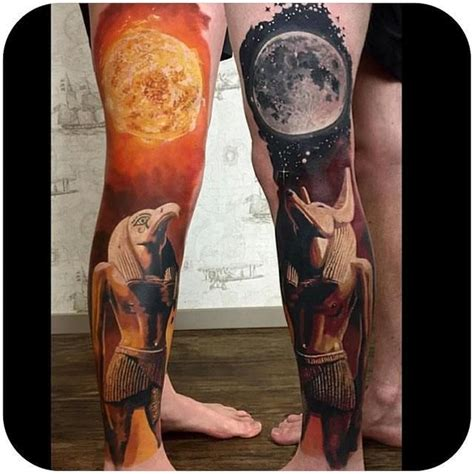 couple tattoo hashtags 80 best images about couples tattoo on pinterest