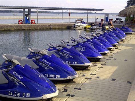 port royale marina lake lanier boat rental port royale marina on lake lanier lake lanier
