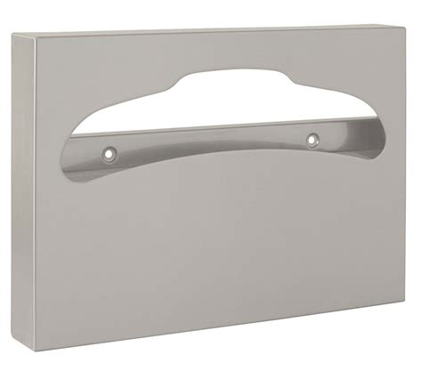 seat cover dispenser surface mounted seat cover dispenser unoclean