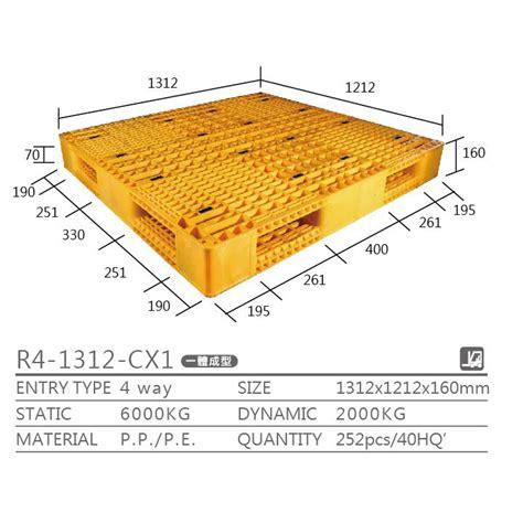 Plastik Cx 4 A r4 1312 cx1 shin plastic industrial co ltd