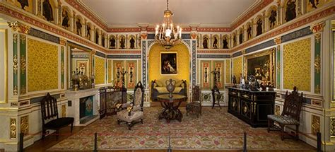 chambre louis philippe louis philippe style