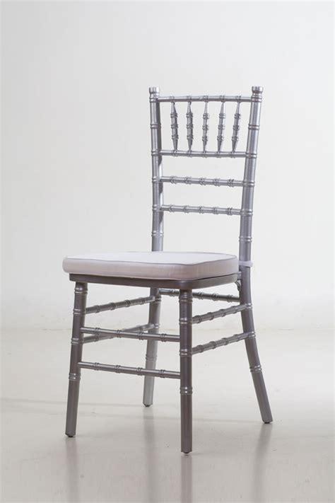 precio alquiler sillas alquiler de sillas para bodas y eventos en espa 241 a alsime
