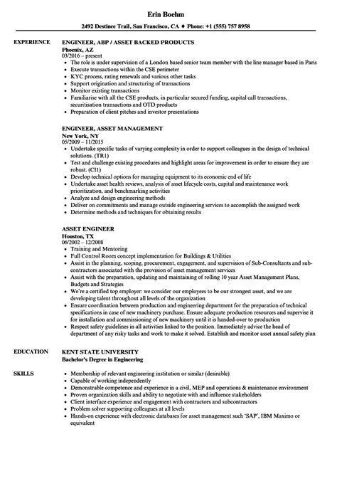 Altiris Administrator Sle Resume by Maximo Administrator Sle Resume Employee Contract Sle