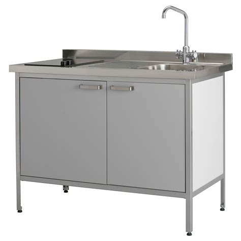 Mini Kitchen Sink by Attityd Mini Kitchen Ikea Fantastic All In One Solution