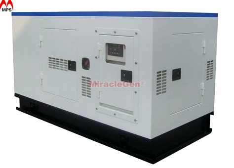 Home Generators Gas by Biogas Engine Generator Biogas Free Engine Image For User Manual