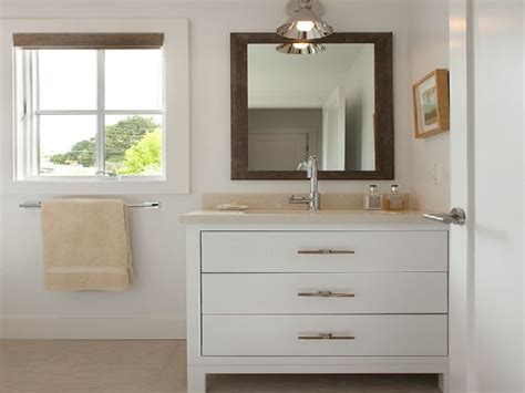 ideas for bathroom vanities small bathroom vanities ideas studio design gallery