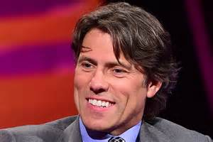 British Home Design Tv Shows john bishop moment mobile phone snatched from hands in