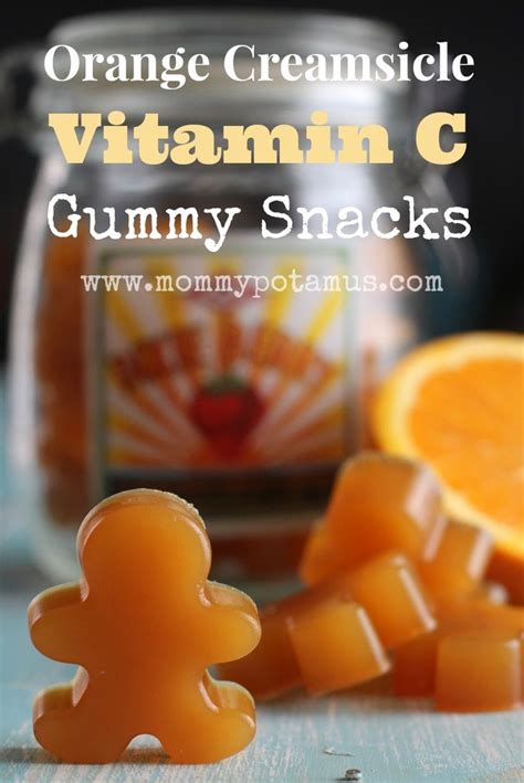 vitamin c supplements or bad 17 best ideas about vitamin c on vitamin