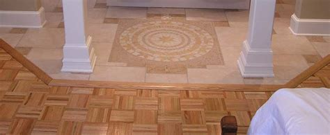 Taking Up Ceramic Floor Tiles by Classico Painting And Restoration Home