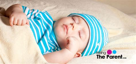 most comfortable sleeping temperature dressing your baby for bed safe dressing tips being