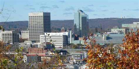 Of Worcester Mba file downtown worcester massachusetts jpg wikimedia commons