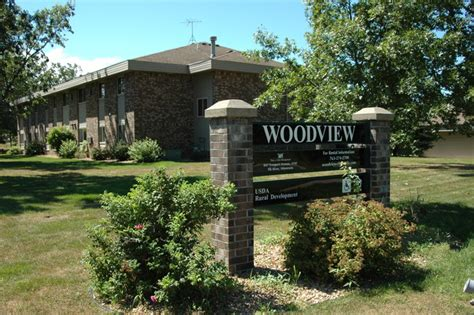 woodview apartments rentals zimmerman mn apartments