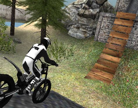 motocross bike games free pictures dirt bike games best games resource