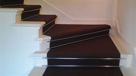 tappeti per scale in legno tappeti per scale interne boiserie in ceramica per bagno