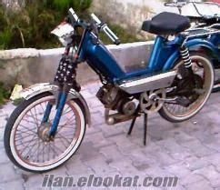 satilik peugeot motosiklet