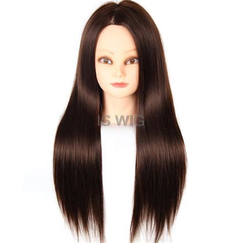 hair and makeup mannequin head professional styling head makeup mannequin head manikin