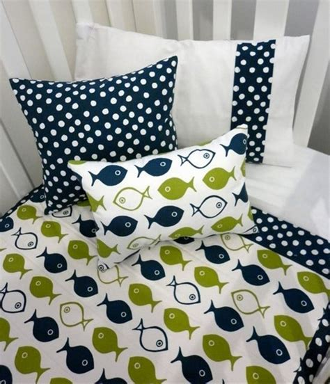 navy and green bedding navy and green baby boy crib bedding baby marfilius