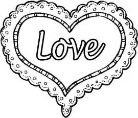 jogo desenhos colorir dos namorados imagens romanticas imprimir jogos wx