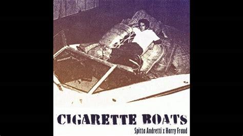 cigarette boats curren y biscayne bay curren y harry fraud cigarette boats