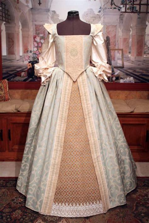 Wedding Attire During Elizabethan Era by Elizabethan Era Clothing Royalty Www Imgkid The