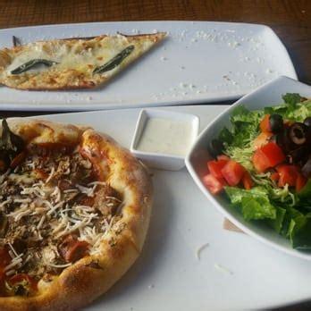 California Pizza Kitchen Scottsdale Road Scottsdale Az by California Pizza Kitchen Pizza 2400 E Camelback Rd