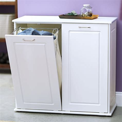 laundry armoire laundry her cabinet pull out imanisr com