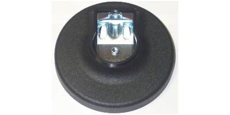 K40 Antenna Roof Mount - magnet mount adapter for k40 cb antenna right channel radios